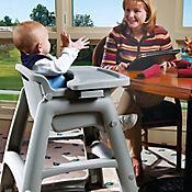Silla Comedor para Bebé con Bandeja