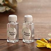 Esencias Pebetero x2 Unidades 18 ml Flores De Algodón