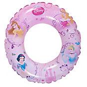 Flotador Aro Princesas Disney