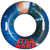 Flotador De Aro Star Wars