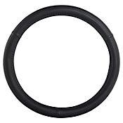 Cubre Timón Negro 38cm