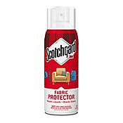 Protector De Telas Y Tapicería Scotch Gard 10onz