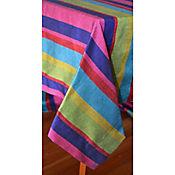 Mantel Marrakech 1.50 cm en Telar