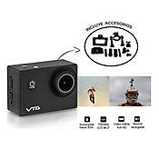 Cámara Deportiva Ultra Action 1080 P Full HD - VTA-83525