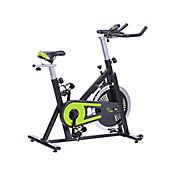 Bicicleta Spinning con computador MTDP-SS18KG