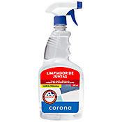 Limpiador de Juntas 540 Ml
