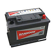 Batería Caja 49- 1000