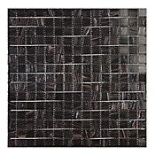 Mosaico Solo Dark 32.7x32.7 cm Lt
