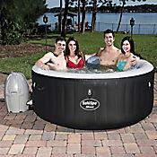 Jacuzzi Spa Miami 4 Personas 180 x 66 cm