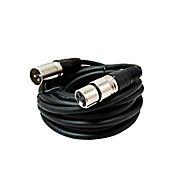 Cable para Microfono o Consola 10 metros