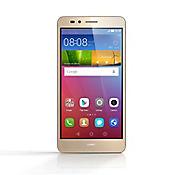 Huawei GR5 Golden