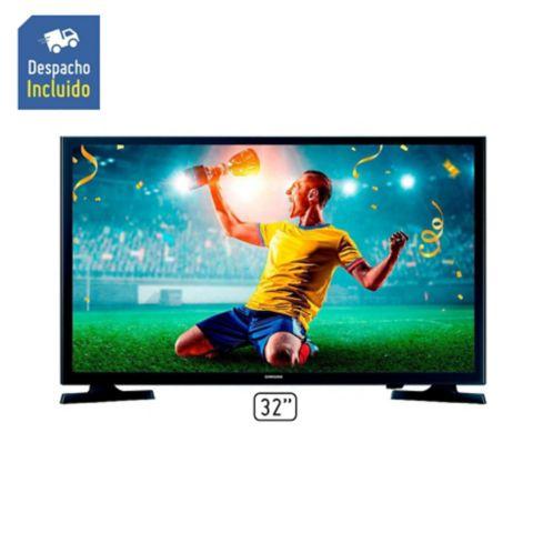 324bfc4b540f8 TV 32