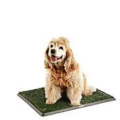 Parque Canino Puppy Pad 51 x 64 cm