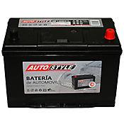 Batería Sellada Caja 27I 1100CA
