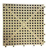 Piso Aqua Arena 30,5 x 30,5 cm Caja X 0.84m²
