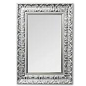 Espejo Greco 65x85 cm