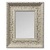Espejo Rubens 50x80 cm