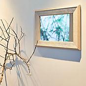 Espejo Botichelli 50x80 cm