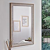 Espejo Botichelli 70x120 cm