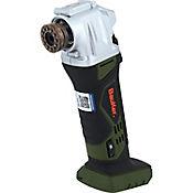 Multifuncion 18V Sin Bateria