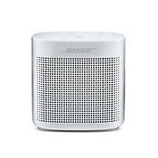 Parlante SoundLink® Color II Bluetooth - Blanco