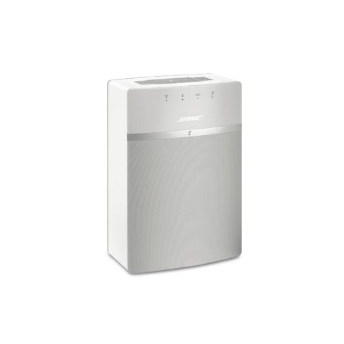 Parlante Soundtouch10 Bose Color Blanco