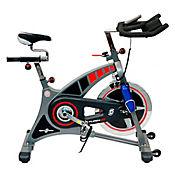 Bicicleta Spinning Turin