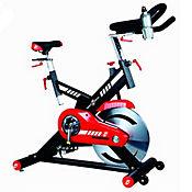 Bicicleta Spinning Siena