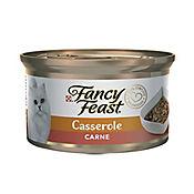 Caserole Carne x 85 Gramos