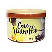 Aromatical Ambientador Gel Lata Vainilla Coco 90 Gr