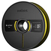 Filamento Z-Ultrat Amarillo