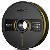 Filamento Z-Ultrat Neon Amarillo