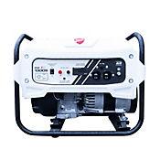 Generador Gasolina 110V 1300W
