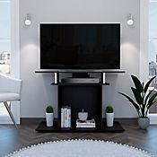 Mesa TV Invy 68.4x99.5x40.3cm Wengue