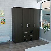 Closet Fontan 179x150x49.3cm