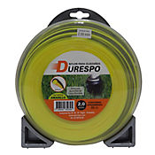 Blister Nylon Amarillo Redondo 2 mm