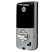 Cerrojo Digital Ydf40