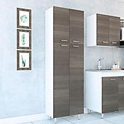 Cocinas > Muebles de cocina > Alacena - Baños, Sanitarios ...