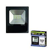 Led Reflector 50W Lb 25000H Ilum Ca
