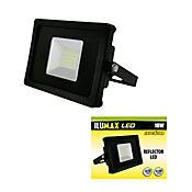 Led Reflector Ipad 18W Lc 30000H Ilum Caj