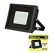 Led Reflector Ipad 45W Lc 30000H Ilum Caj
