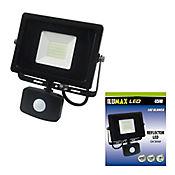 Led Reflector Ipad Sensor 45W 30000H Ilum Caj
