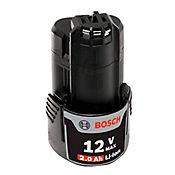Batería 12 V MAX con capacidad 2.0 Ah