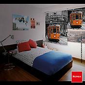 Persiana Blackout Mco Print 180x180 Tran