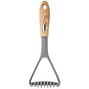 Presa Puré Nylon Mango Wood