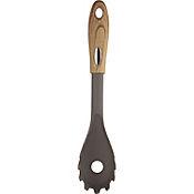 Cuchara Pasta Nylon Mango Wood