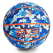 Balón Zoom Basketball Multicolor No. 7