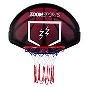 Cancha Basket Zoom Powered