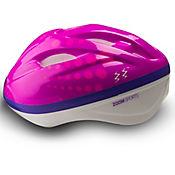 Casco Zoom Pink Talla L - XL (56-58)