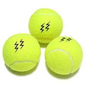 Pelota Tenis Transition X 3 - Bolsa